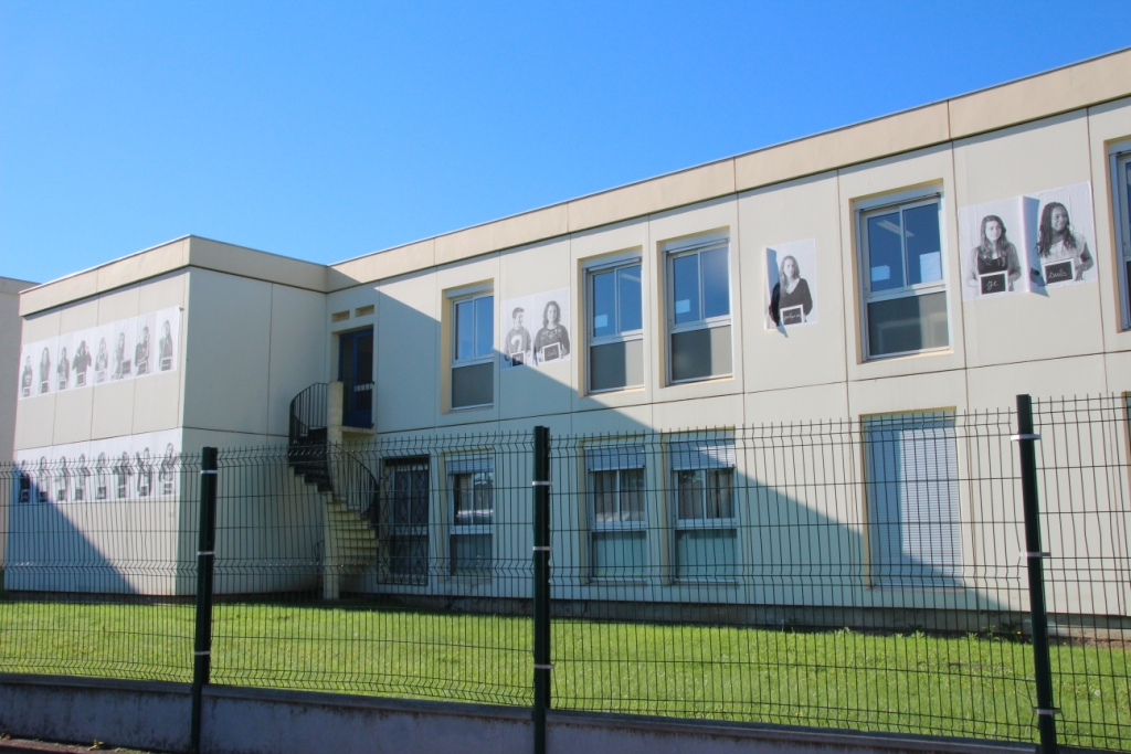 coll ge arthur chaussy 5 rue du gymnase 77170 brie comte robert. Black Bedroom Furniture Sets. Home Design Ideas