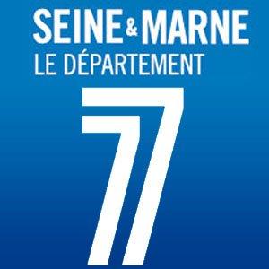 Conseil général de seine et marne.