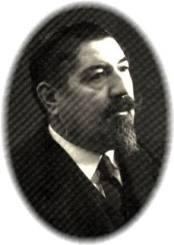 Arthur-Chaussy